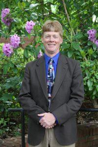 Kevin Walczyk