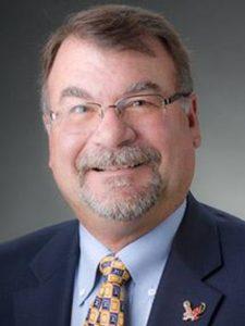 Rex Fuller