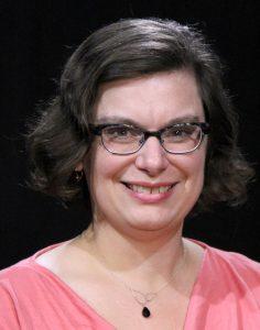 Maren Bradley Anderson