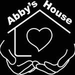 Abby's House Logo