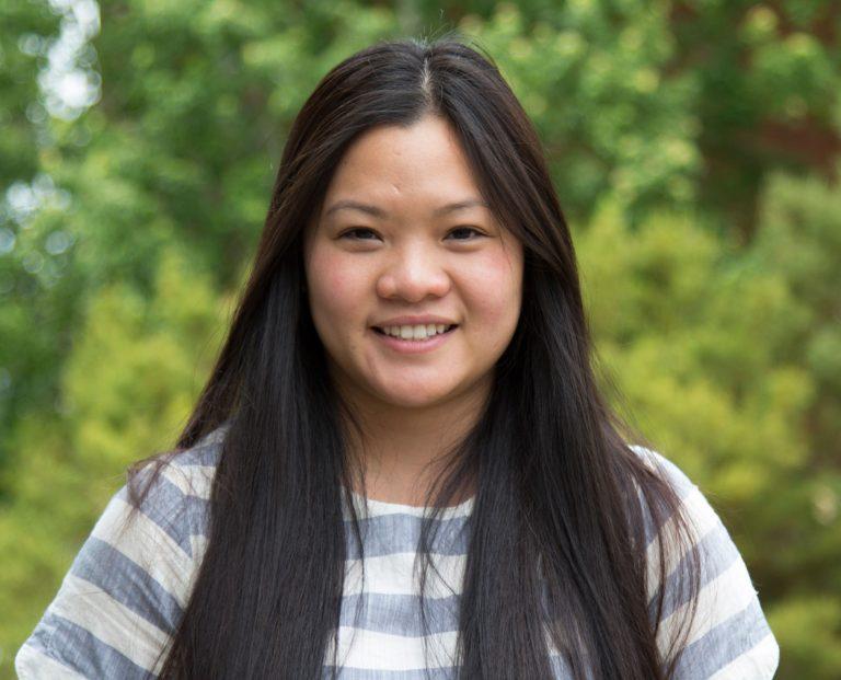 Han Vu Gia Nguyen