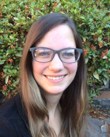 Dr. Melissa Cannon