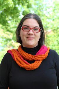Jennifer Kepka