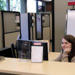 Academic Advising and Learning Center
