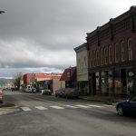 Main Street Monmouth