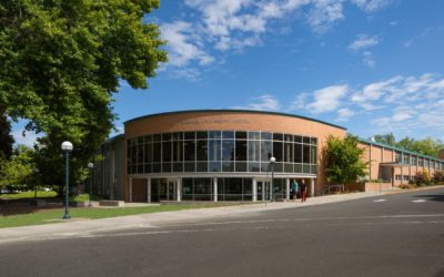 WOU announces new trustees confirmed to the board