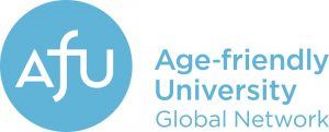 Age-friendly university