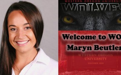 WOU Women's Soccer Adds Assistant Coach